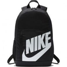 Backpack Nike Y Elemental BKPK FA19 Jr BA6030 013