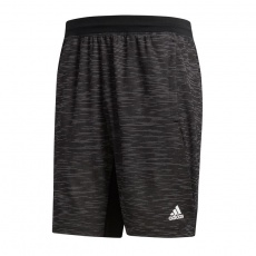Adidas 4KRFT Sport shorts with HKN 8 Short M DQ2863