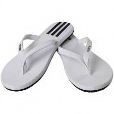 Adidas Eezay Flip Flop W EG2038 slippers