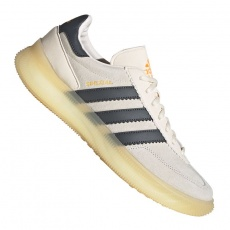 Adidas Spezial Boost M FU8410 shoes