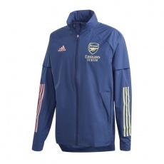Jacket adidas Arsenal FC All-Weather M FQ6172