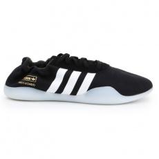 Adidas Taekwondo sneakers