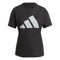 Adidas Sportswear Winners 2.0 T-Shirt Junior GP9632