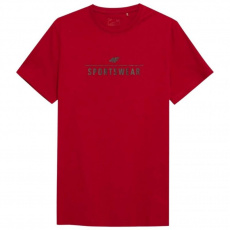 T-shirt 4F M NOSH4 TSM354 62S