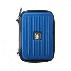 Dart case Target Takoma XL blue