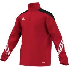 Adidas Sereno 14 Junior D82945 training sweatshirt