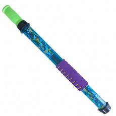 Mega water sprayer Aqua Sprayer 970238