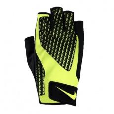 Core Lock Training Gloves 2.0 M gloves