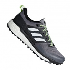 Adidas Supernova Trail M B96280 shoes