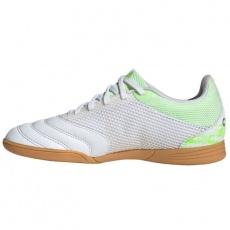 Adidas Copa 20.3 IN Sala Jr EF1916 indoor shoes