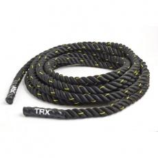 TRX EXROPE-50 training rope