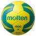 Molten mini H0X1800-YG handball