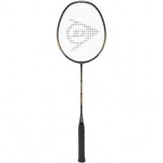 Badminton Racket Fusion Z1000