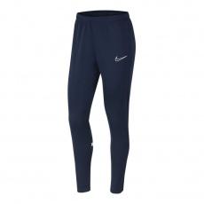 Academy 21 W Pants