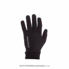 Progress R WINDY tenké neprofuk rukavice