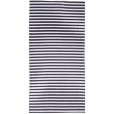 šátek M-WAVE Stripes seamless