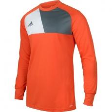 Adidas Assita 17 Junior AZ5398 goalkeeper jersey