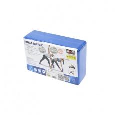 Yoga block BB 022 N