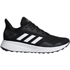 Adidas Duramo 9 Jr BB7061 shoes