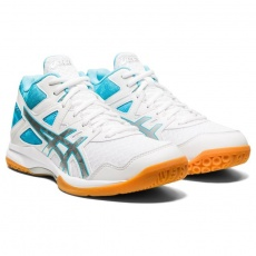 Asics Gel Task MT W 1072A037-102 volleyball shoes
