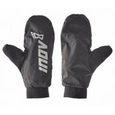 Inov-8 All Terrain Pro Mitt 000157-BK-02 gloves