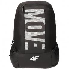 4F H4L21-PCU009 20S backpack