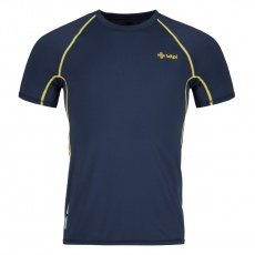 KILPI RAINBOW-M Funkčné tričko
