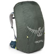 OSPREY Ultralight Raincover L