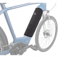 potah baterie pro E-bike M-Wave