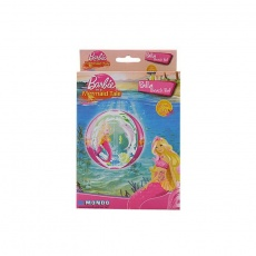 Barbie ball toy 50 cm
