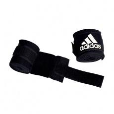 Adidas Aiba boxing tapes