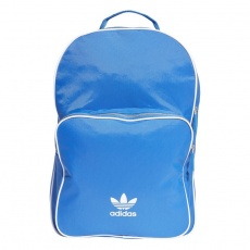 Adidas Originals Classic CW0628 backpack