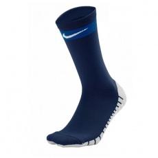 Nike Matchfit Crew Team SX6835-451 socks