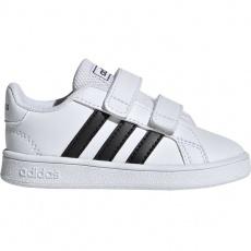Adidas Grand Court I Jr EF0118 shoes