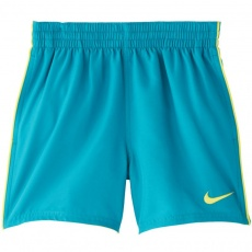 Nike Solid Lap Junior NESS9654-904 Swimming Shorts