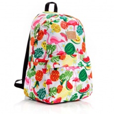 fruit 19L 744518 backpack