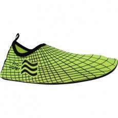 Prowater Women's PROL-20-34-014 shoes