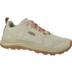 Keen W Terradora II Vent 1022343 shoes