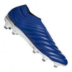 Adidas Copa 20+ FG M EH0877 football boots