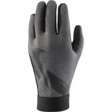 Academy Hyperwarm Ho20 CU1589 050 gloves