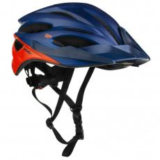 Spokey Spectro 928242 bicycle helmet