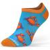 Sesto Senso 737940 Socks