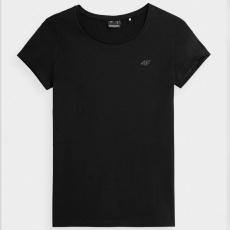 T-shirt 4F W NOSH4-TSD350 20S