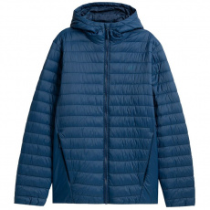 Jacket 4F M H4Z21-KUMP004 30S