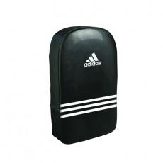 Adidas STRIKING PAD shield
