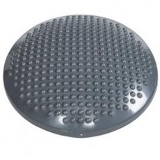 61830 balancing disk