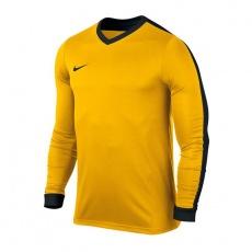 Nike JR Striker Dri Fit IV Jersey Jr 725977-739