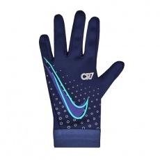 CR7 Academy HyperWarm JR gloves