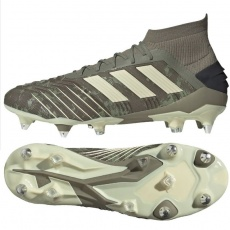 Adidas Predator 19.1 SG M EF8206 football shoes