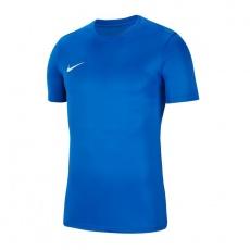 T-Shirt Nike Dry Park VII Jr BV6741-463
